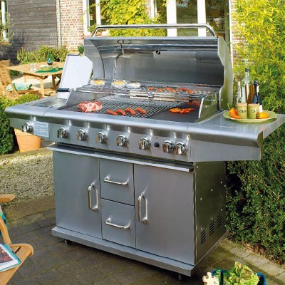 barbecue-top-chef