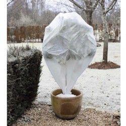 Housses D'hivernage