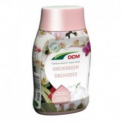 Engrais liquide ORCHIDEES 400ml