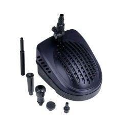 Pompe de filtration PowerClear 5000
