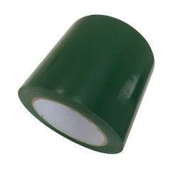 Répare bâche – PVC vert