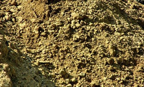sol-calcaire