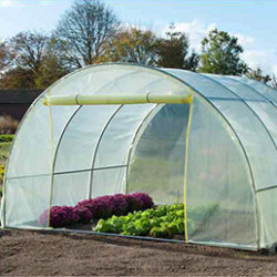 acheter serre de jardin serre tunnel bache de serre film de serre serre horticole atout loisir. Black Bedroom Furniture Sets. Home Design Ideas