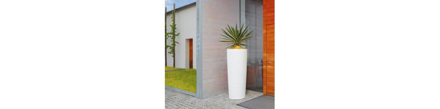 pots bacs et jardini res atout loisir. Black Bedroom Furniture Sets. Home Design Ideas