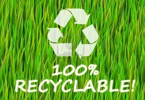 haie-recyclable