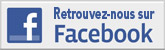 FACE-BOOK-ATOUTLOISIR